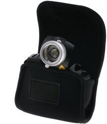 Фонарь LED Lenser H7