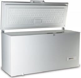 Морозильный шкаф Ardo CF 310 A1