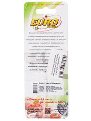 Решетка Euro EUR-GR-3 Panasonic