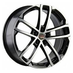 Автомобильный диск Литой LegeArtis Concept-VW516 7,5x18 5/112 ET 30 DIA 57,1 BKF