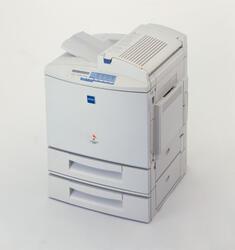 Принтер лазерный Epson AL C2000