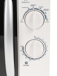 Микроволновая печь Supra MWS-1804MW белый