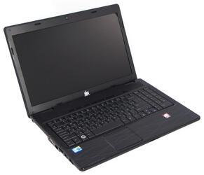 "15.6"" [Home] Ноутбук DNS (0123261) (HD)"