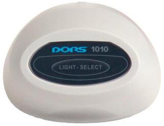Оптическая лупа DORS 1010