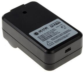 Зарядное устройство AcmePower AP CH-P1640