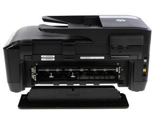 МФУ струйное HP Officejet 7510 Wide Format e-AiO