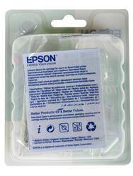 Картридж струйный Epson T0548