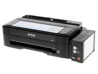 Принтер струйный Epson L110