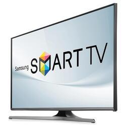 """40"""" (101 см)  LED-телевизор Samsung UE40J5500 черный"""