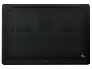 "15.5"" Ноутбук Sony VAIO SVF15N1A4RB"