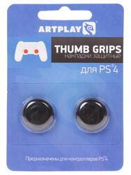 Защитная насадка Artplay для геймпада DualShock 4