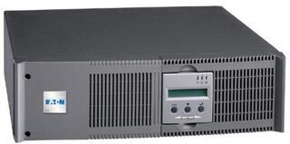ИБП Eaton EX 2200 RT