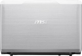 "11.6"" Ноутбук MSI S12 9S7-124K63-067"
