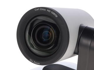 Веб-камера Logitech ConferenceCam CC3000e