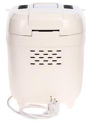 Хлебопечь Supra BMS-350 белый