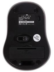 Мышь беспроводная Oklick 435MW