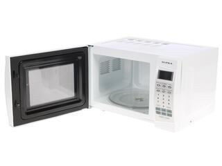 Микроволновая печь Supra MWS-1824SW белый