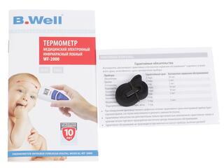 Медицинский термометр B.Well WF-2000