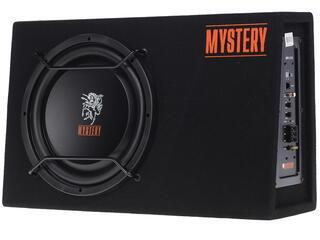 Автосабвуфер активный Mystery MBS312A