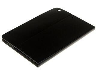 Чехол-книжка для планшета Apple iPad Mini Retina черный