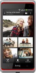 "4.5"" Смартфон HTC Desire 600 8 Гб"
