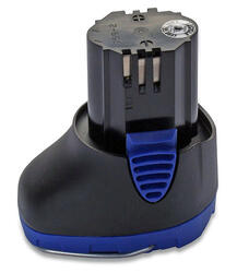 Аккумулятор для инструмента DREMEL 855 26150855JD