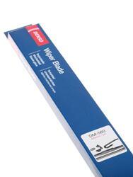 Щетка стеклоочистителя Denso WB-Regular DM-560