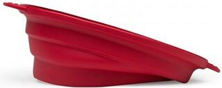 Форма для приготовления Oursson BW2150RS/RR
