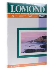 Фотобумага Lomond 0102012