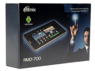 "7"" Планшетный ПК Ritmix RMD-700"