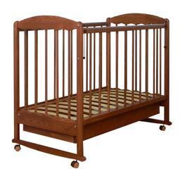 Кроватка классическая СКВ-3 331117