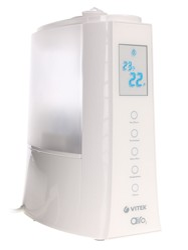 Увлажнитель воздуха Vitek VT-1769 W
