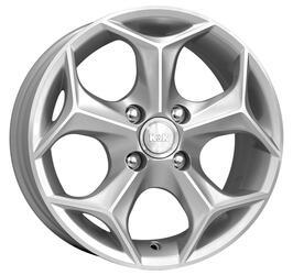 Автомобильный диск Литой Nitro Y741 6x15 5/114,3 ET 45 DIA 73,1 SFP