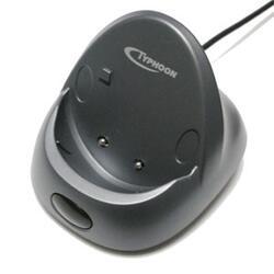 Мышь беспроводная Defender/Typhoon Wireless