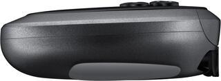 Игровой контроллер Samsung EL-GP20