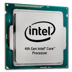 Процессор Intel Core i5-4440S OEM