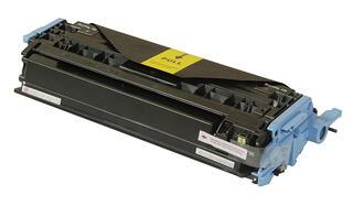 Картридж лазерный NV Print 006R01179