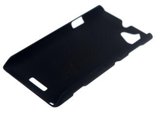 Накладка  для смартфона Sony Xperia L