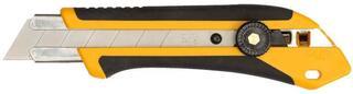 Нож OLFA OL-XH-1