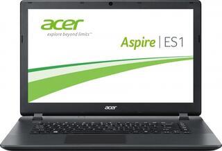 """15.6"""" Ноутбук Acer Aspire ES1-511-C09C"""