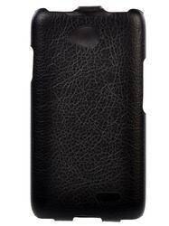 Флип-кейс  iBox для смартфона LG L65