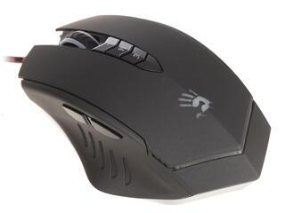 Мышь проводная A4Tech Bloody V8M