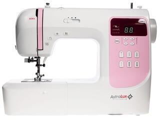 Швейная машина Astralux H20A