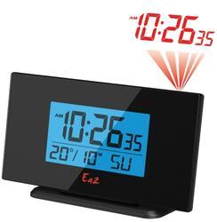 Часы проекционные Ea2 BL505