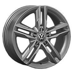 Автомобильный диск литой Replay VV106 8x18 5/112 ET 41 DIA 57,1 GM