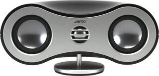 Акустическая система Hi-Fi Jamo 360 C 35 Black