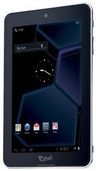 """7"""" Планшетный ПК Tablet PC Qoo RC0722C Dark Grey"""