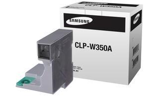 Контейнер для отработанного тонера Samsung CLP-W350A