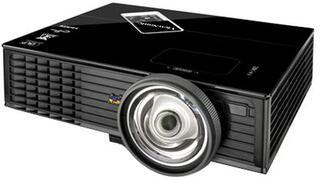 Проектор ViewSonic PJD6683w