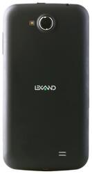 "5.7"" Смартфон Lexand S6A1 Antares 4 ГБ"